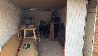 Vente appartement f1 à Lambersart - Ref.V6723 - Image 1