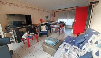 Vente appartement f1 à Lambersart - Ref.V6754 - Image 1