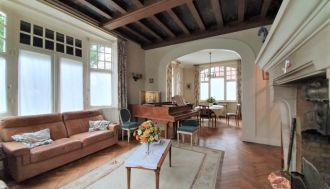 Vente appartement f1 à Lille - Ref.V6763 - Image 1