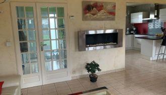Vente appartement f1 à Capinghem - Ref.V6774 - Image 1