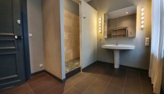 Vente appartement f1 à Lille - Ref.V6776 - Image 1