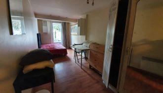Vente appartement f1 à Marcq-en-Barœul - Ref.V6792 - Image 1