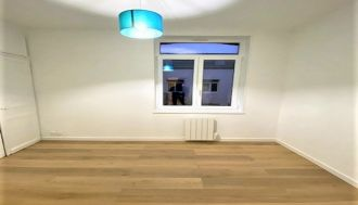 Vente appartement f1 à Lille - Ref.V6793 - Image 1
