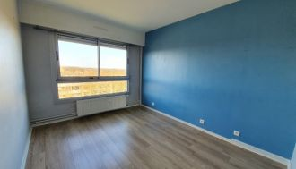Vente appartement f1 à Lambersart - Ref.V6797 - Image 1