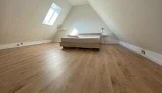 Vente appartement f1 à Lille - Ref.V6799 - Image 1