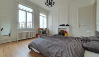 Vente appartement f1 à Lille - Ref.V6804 - Image 1