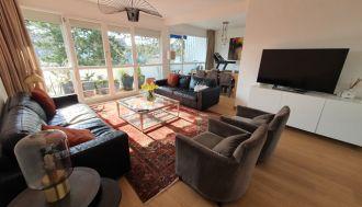 Vente appartement f1 à Marcq-en-Barœul - Ref.V6809 - Image 1