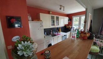 Vente appartement f1 à Lambersart - Ref.V6811 - Image 1