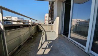 Vente appartement f1 à Saint-André-lez-Lille - Ref.V6812 - Image 1