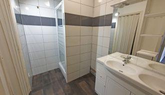 Vente appartement f1 à Marcq-en-Barœul - Ref.V6816 - Image 1