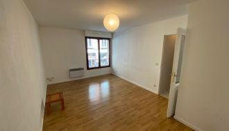 Vente appartement f1 à Lille - Ref.V6818 - Image 1
