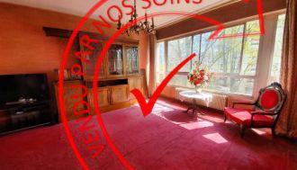 Vente appartement f1 à Lambersart - Ref.V6819 - Image 1