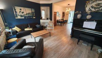 Vente appartement f1 à Marcq-en-Barœul - Ref.V6821 - Image 1