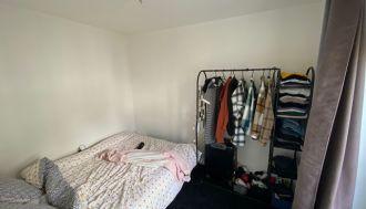 Vente appartement f1 à Lille - Ref.V6823 - Image 1