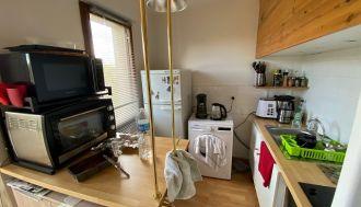 Vente appartement f1 à La Madeleine - Ref.V6824 - Image 1