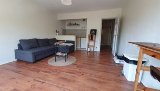 Vente appartement f1 à Lille - Ref.V6826 - Image 1