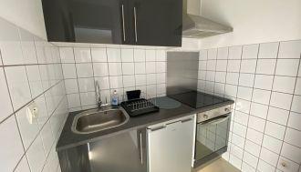 Vente appartement f1 à Lille - Ref.V6828 - Image 1