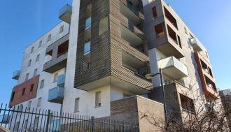 Vente appartement f1 à Saint-André-lez-Lille - Ref.V6832 - Image 1