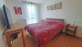 Vente appartement f1 à Marcq-en-Barœul - Ref.V6837 - Image 1