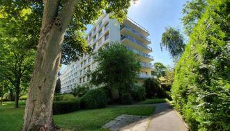 Vente appartement f1 à Lambersart - Ref.V6838 - Image 1