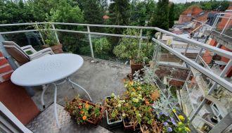 Vente appartement f1 à Wasquehal - Ref.V6839 - Image 1