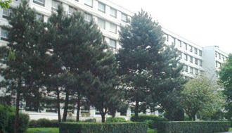 Location appartement f1 à Lambersart - Ref.L47 - Image 1