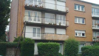 Location appartement f1 à Lambersart - Ref.L48 - Image 1