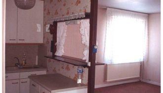 Location appartement f1 à Loos - Ref.L50 - Image 1