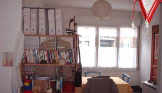 Location appartement f1 à Lille - Ref.L89 - Image 1