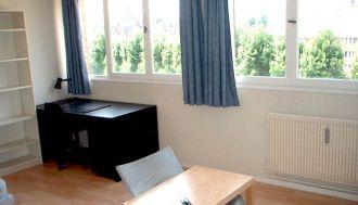 Location appartement f1 à Lille - Ref.L121 - Image 1