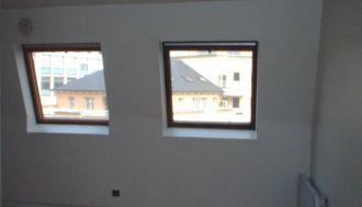 Location appartement f1 à Lille - Ref.L125 - Image 1