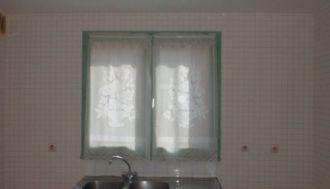 Location appartement f1 à Lille - Ref.L126 - Image 1