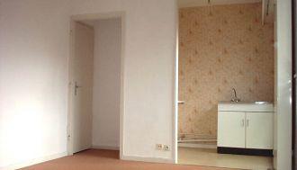 Location appartement f1 à Lambersart - Ref.L143 - Image 1