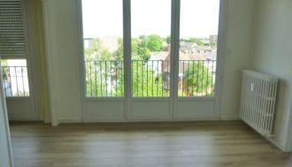 Location appartement f1 à Marcq-en-Barœul - Ref.L157 - Image 1