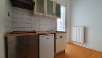Location appartement f1 à Tourcoing - Ref.L166 - Image 1