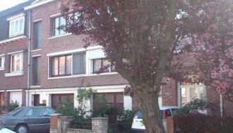 Location appartement f1 à Lambersart - Ref.L214 - Image 1