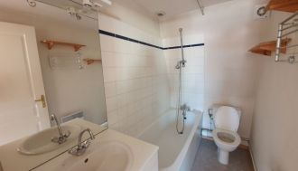 Location appartement f1 à Faches-Thumesnil - Ref.L237 - Image 1
