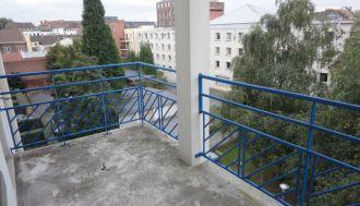 Location appartement f1 à Lille - Ref.L280 - Image 1