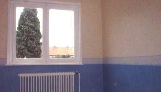 Location appartement f1 à Saint-André-lez-Lille - Ref.L333 - Image 1