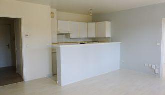 Location appartement f1 à Lille - Ref.L349 - Image 1