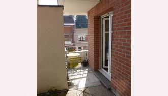 Location appartement f1 à Lambersart - Ref.L362 - Image 1