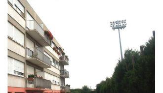 Location appartement f1 à Marcq-en-Barœul - Ref.L406 - Image 1