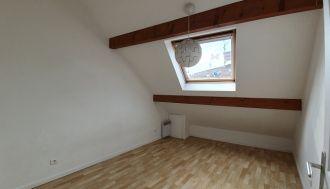 Location appartement f1 à Prémesques - Ref.L407 - Image 1