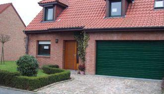 Location appartement f1 à Marcq-en-Barœul - Ref.L498 - Image 1
