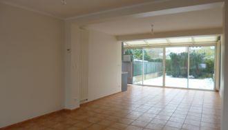 Location appartement f1 à Lambersart - Ref.L541 - Image 1