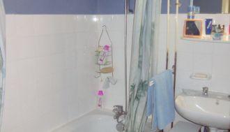 Location appartement f1 à Lambersart - Ref.L611 - Image 1